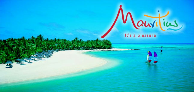 mauritius-it's-a-pleasure