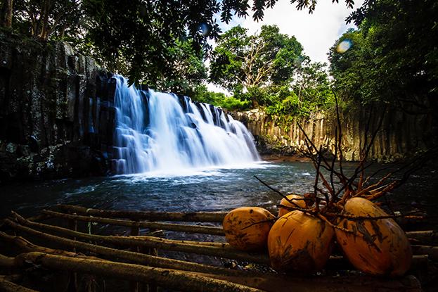 rochester falls souillac
