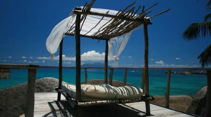 seychelles-holiday