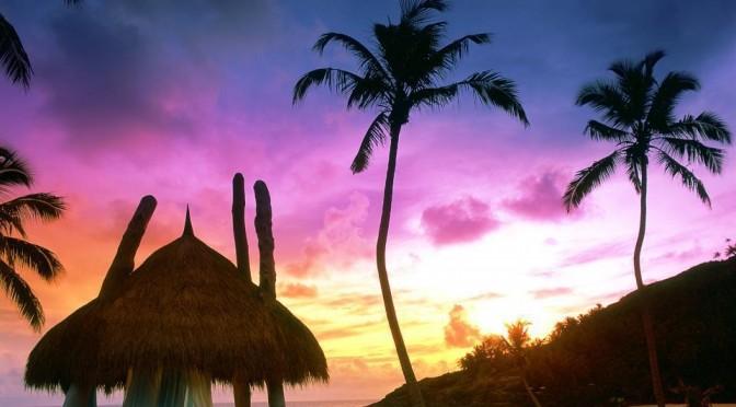Hotels Seychelles