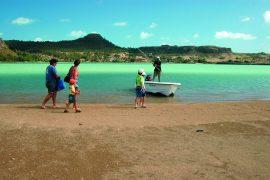Mauritius-rodrigues