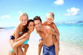 seychelles-family