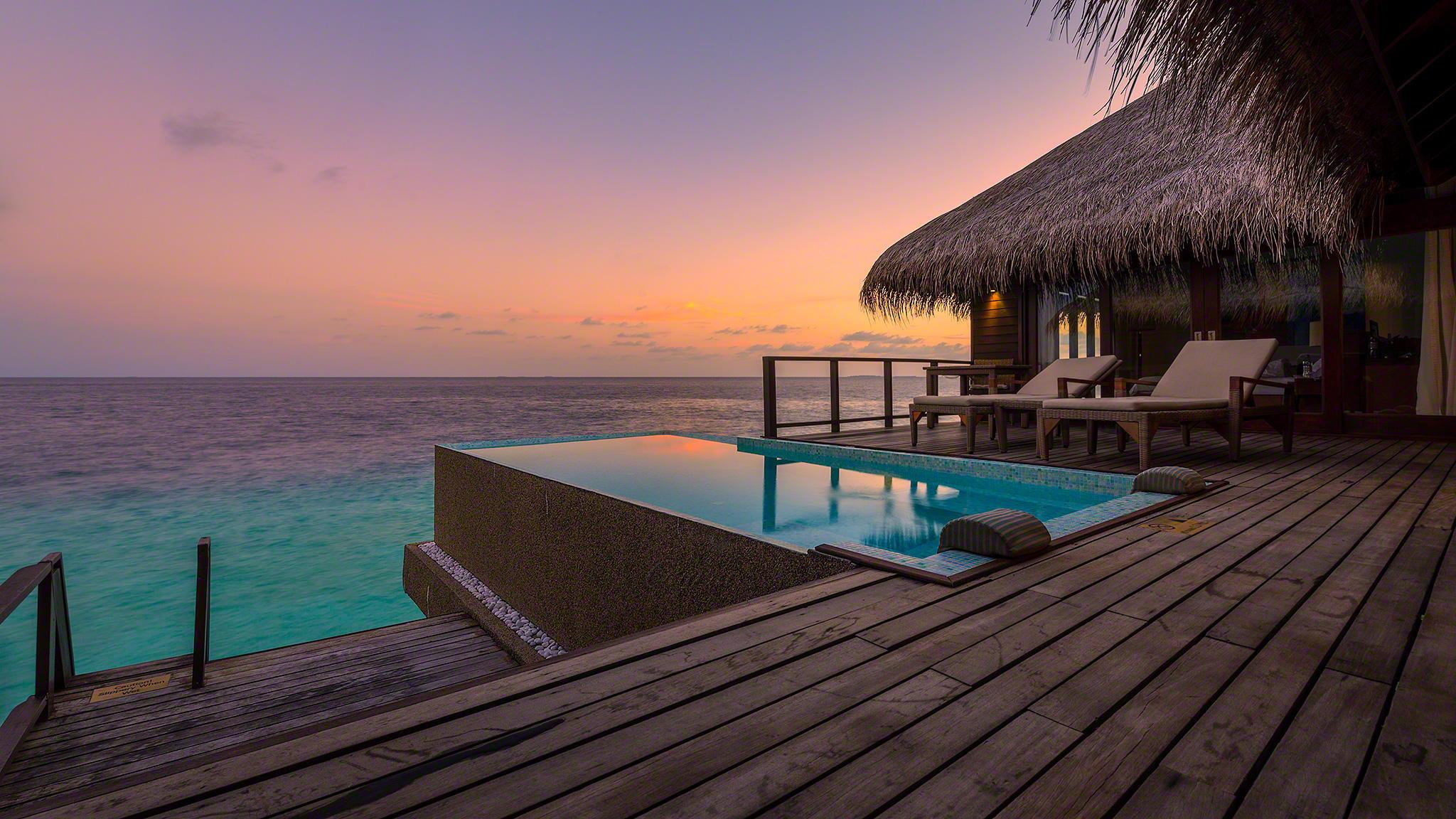 location villa ile maurice comment choisir indian ocean