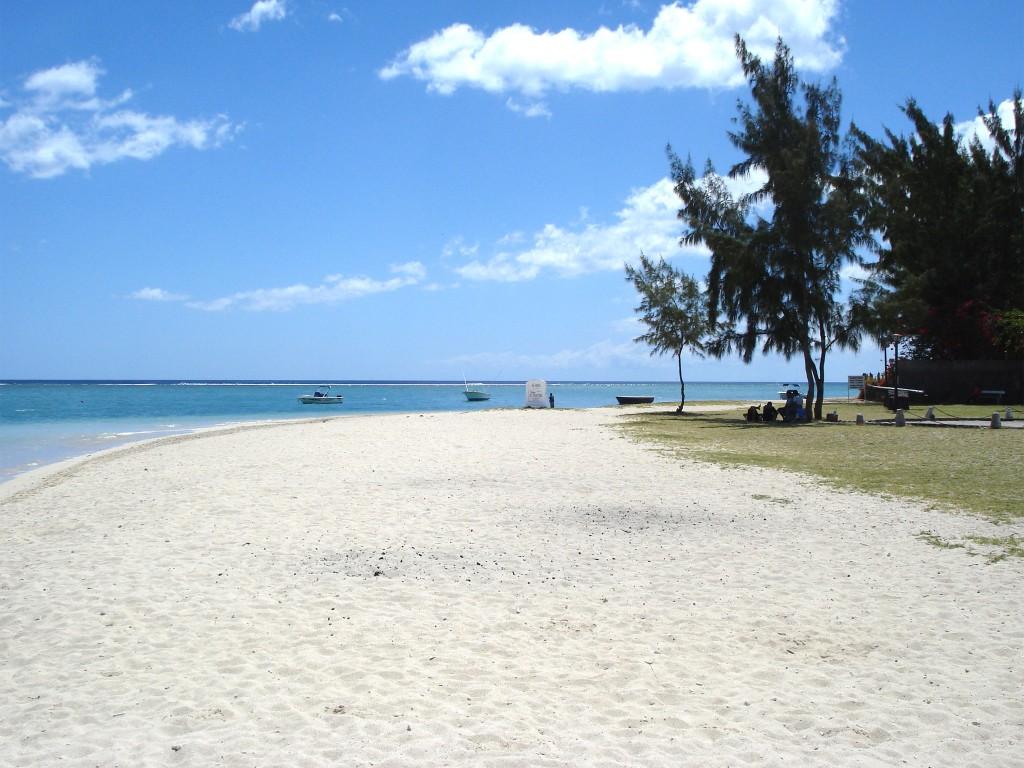 La-preneuse-beach-mauritius