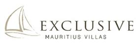Exclusive Villa Mauritius