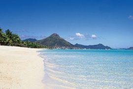 flic-en-flac-beach