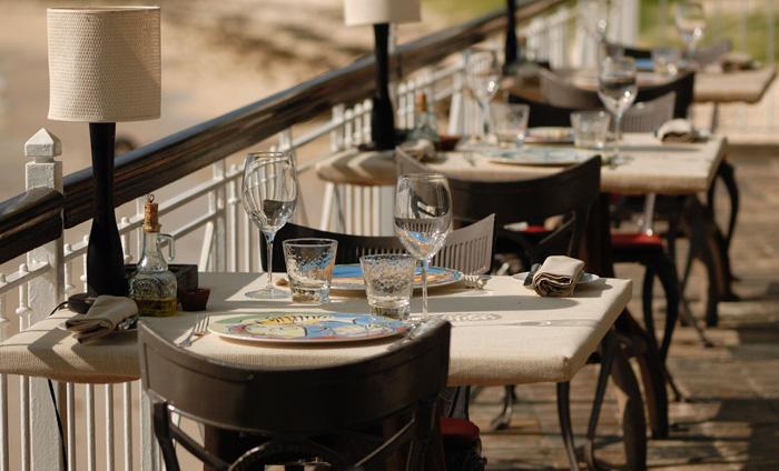 le-pescatore-restaurant_1