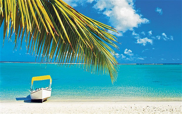 mauritius cheap holidays
