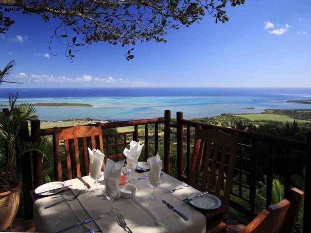 terrasse-restaurant-le-chamarel-p