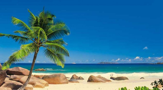 Seychelles_Islands
