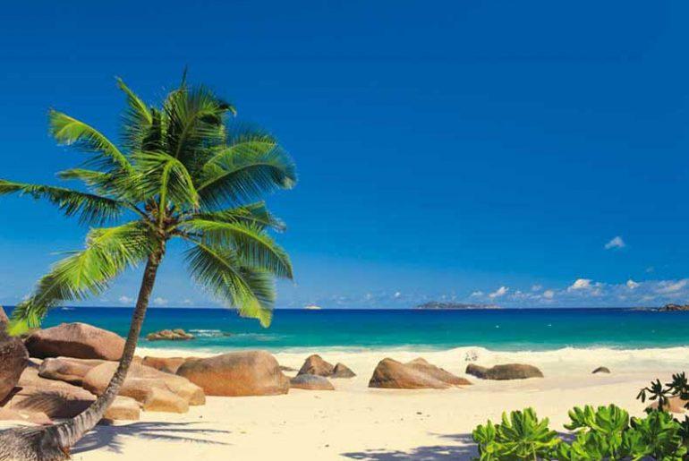 Seychelles_Islands