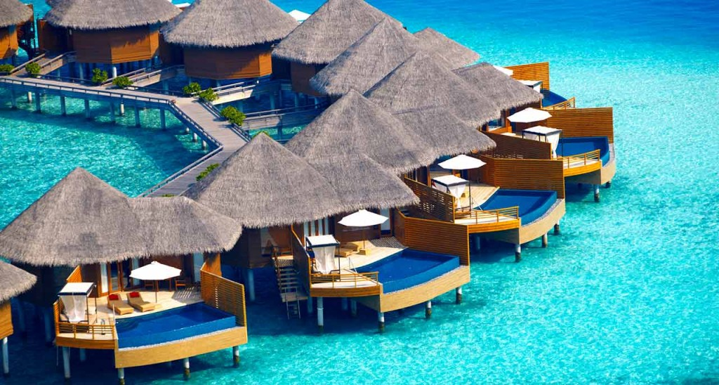 overwater-bungalows1