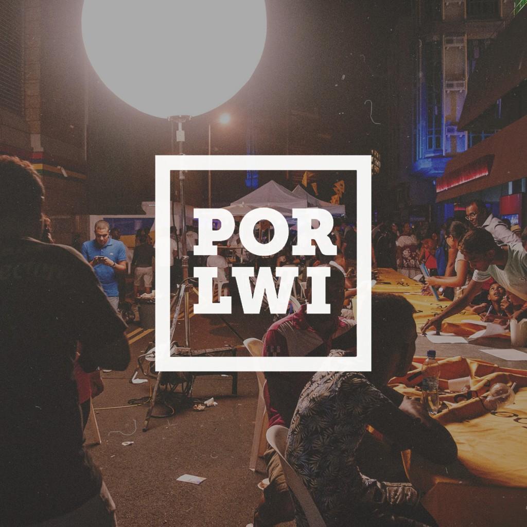 Porlwi by night 1