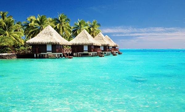 mauritius reunion seychelles