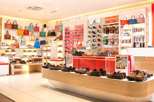 shoes shop mauritius
