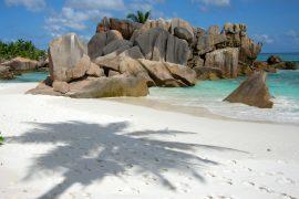 Anse_Cocos-La_Digue-Seychelles
