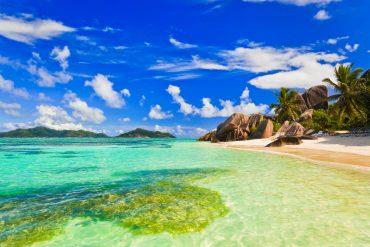 Anse-Source-dArgent-La-Digue-Seychelles