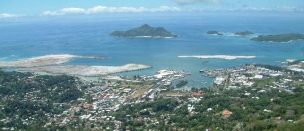 Victoria_(Seychelles)