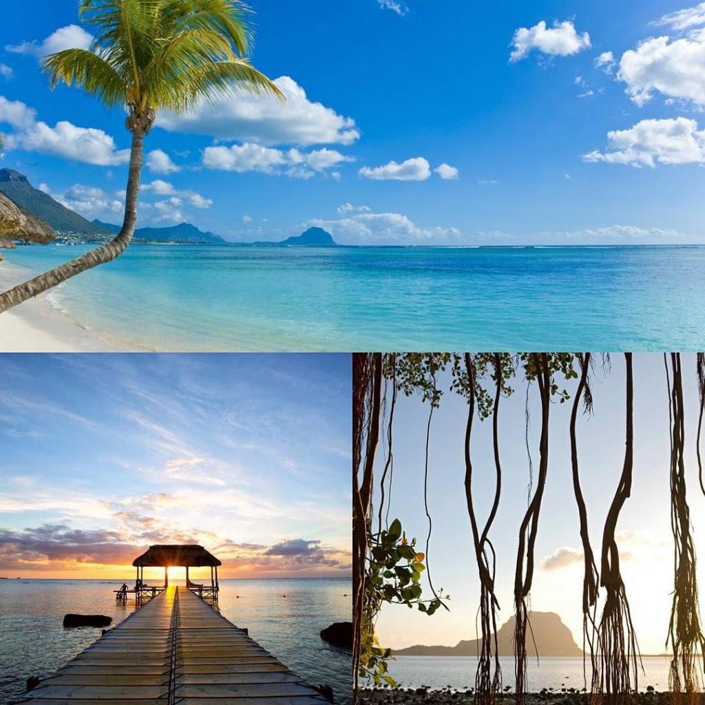 Mauritius Tips