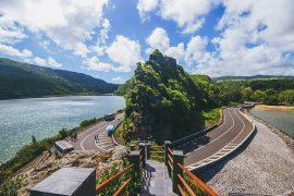 Mauritius Island - Maconde