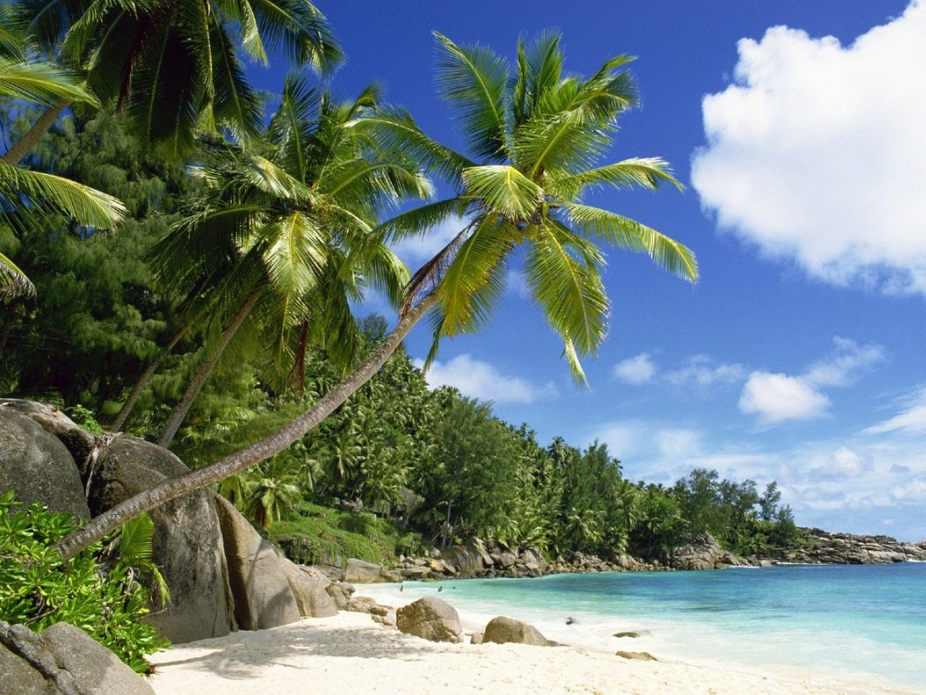 Anse_Intedance_Mahe_Seychelles_1152x864