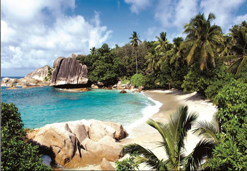 Felicite Seychelles
