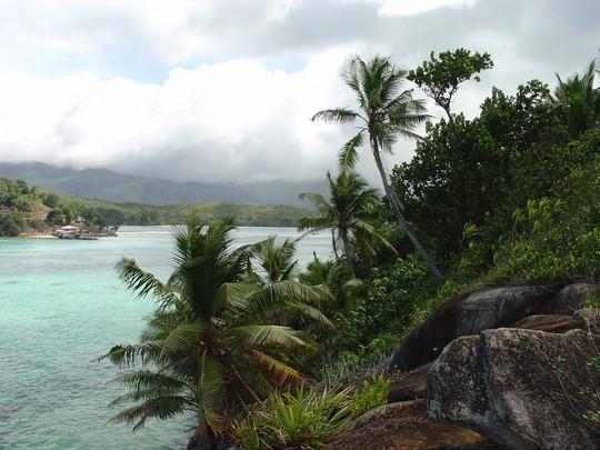 ile-moyenne-Seychelles