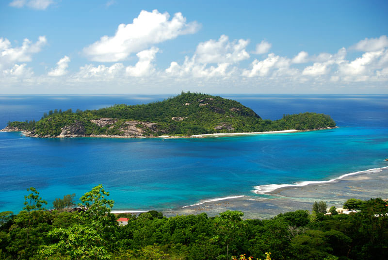 ile_therese Seychelles