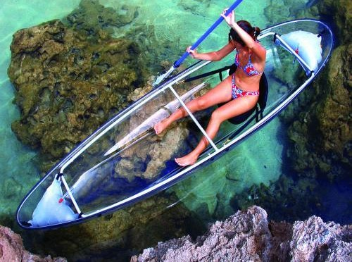 kayak-transparent-lagon-reunion
