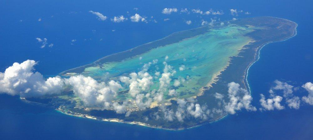 seychelles-atoll-aldabra-vue-aerienne-Seychelles