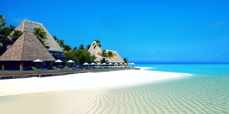 Hotell-Mauritius-800x521px-800x400