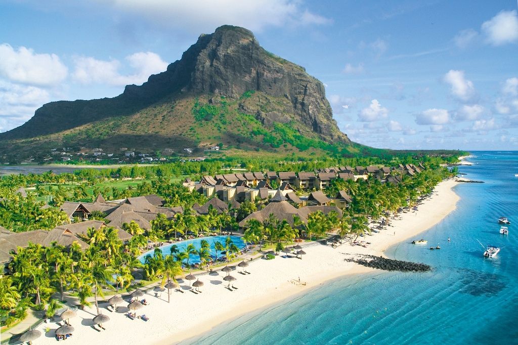 beautiful-mauritius-island1
