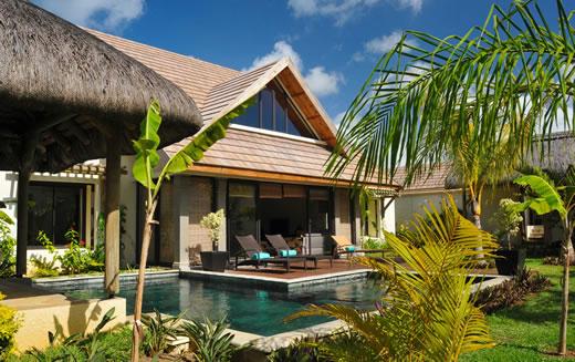 mauritius-villa-oasis-3bedrooms