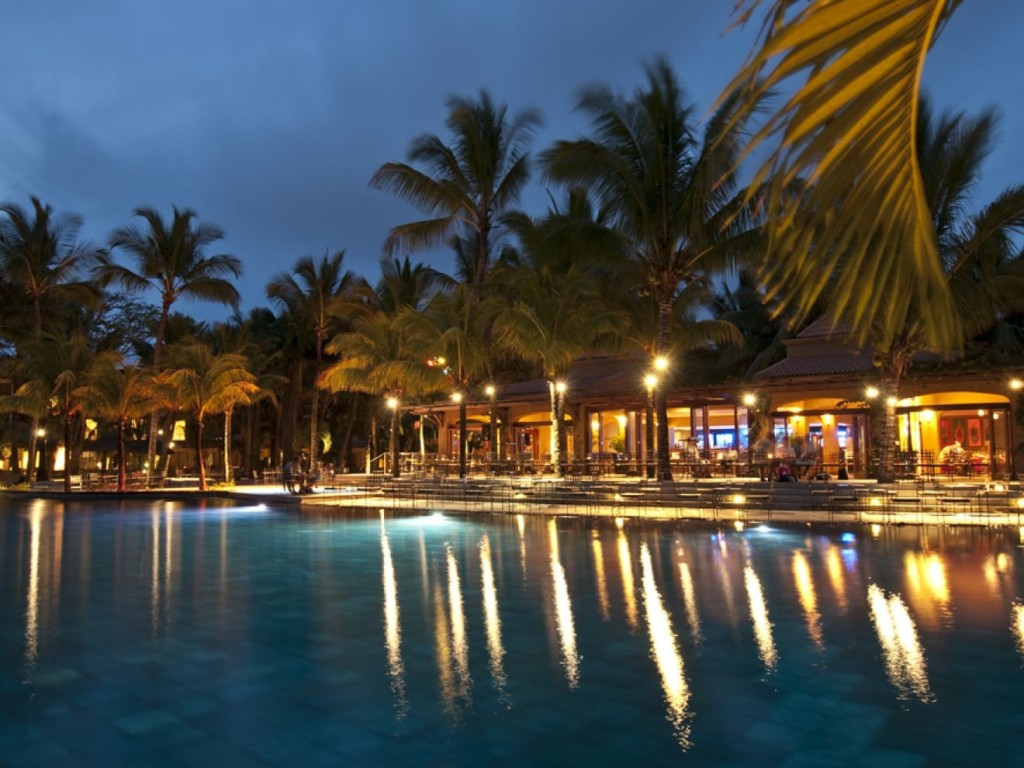 nightlife-seychelles