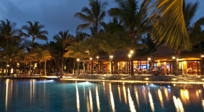 nightlife-seychelles