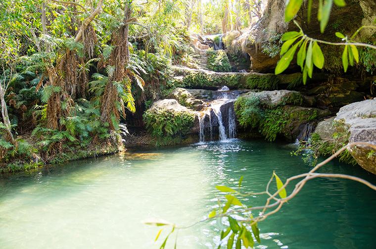Isalo-national-park-madagascar