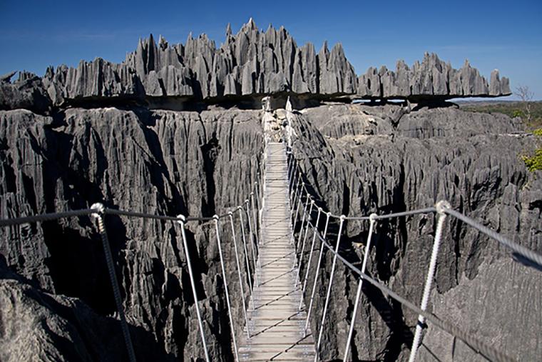 Tsingy-of-Bermuda-bridge1
