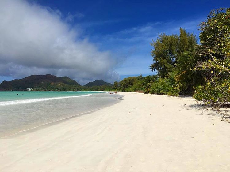 must know seychelles