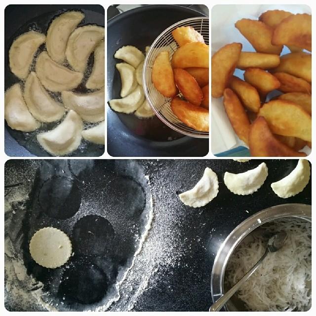 Gato Patate Mauritius