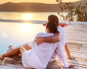 seychelles-with-couples