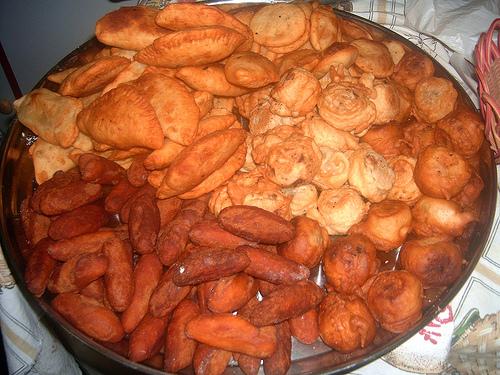 Divali Cakes mauritius