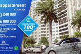 reak estate mauritius plaisancecity