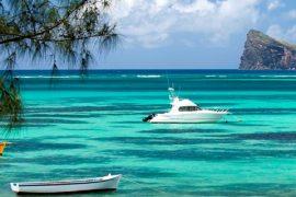 wonders mauritius