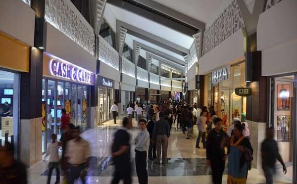 shopping-mall-mauritius