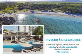 Apartments in Mauritius