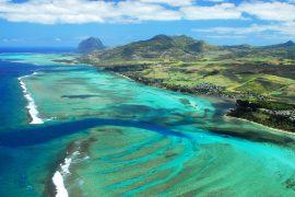 Bel Ombre Mauritius
