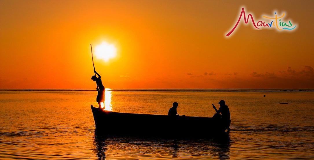 Mauritius Island Tourism