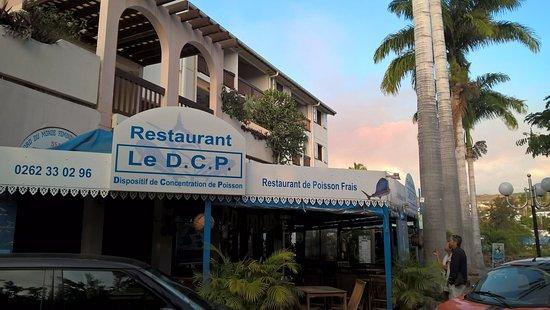 Restaurant-le-DCP-Saint-Gilles-La-Reunion