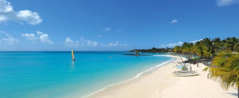 mauritius_beaches