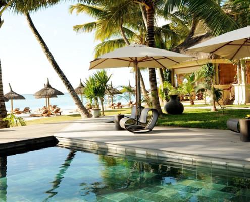 Sakoa-Boutique-Hotel-Pool-495x400